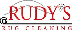 Rudys Rug Cleaning